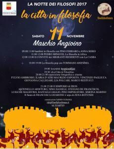 La-Notte-dei-Filosofi 2017