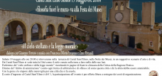 Castel Sant'Elmo 3